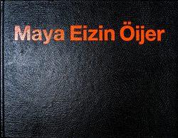 Maya-Eizin-Oijer-MAYA-EIZIN-OIJER-BOOK-BOHUSLANS-MUSEUM